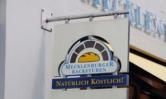 Die Mecklenburger Backstuben starten im Februar mit Kurzarbeit.