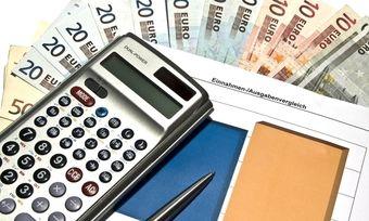 Die BGN will den Betrieben mit einer Beitragsstundung finanziell entgegenkommen.