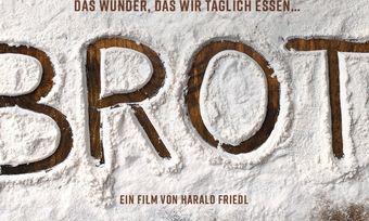 Ausschnitt des Covers/Plakats zum Film, der frühestens ab Mai im Kino zu sehen sein wird.