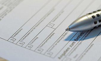 Die Agentur für Arbeit vereinfacht den Antrag auf Kurzarbeit