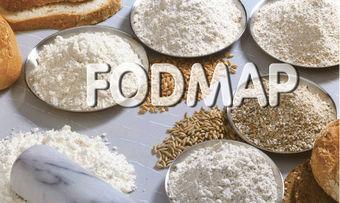 Die in Getreide und Mehl natürlich vorkommenden FODMAPs werden bei der Brotherstellung durch bestimmte Verarbeitungsweisen vermindert.