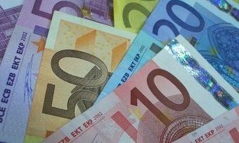 Von Geldscheinen soll laut kein besonderes Infektionsrisiko ausgehen.