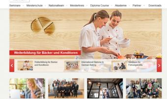 Die Akademie hat in den letzten Wochen einige neue Angebote und Konzepte rund ums Thema Weiterbildung erarbeitet.
