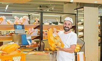 Globus-Kunden erhalten die beliebtesten Produkte aus Meisterbäckerei und Fachmetzgerei für einen Euro.