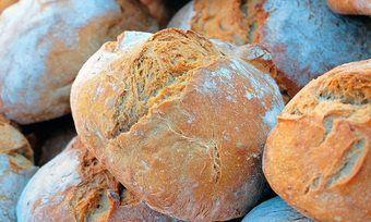Die Bäckerei U. Schneider wird künftig kein Brot mehr produzieren.
