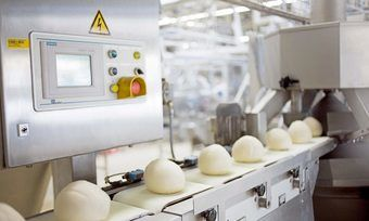 Bei der Brot- und Backwarenindustrie in NRW sind die Bänder aufgrund von Warnstreiks gestoppt worden.