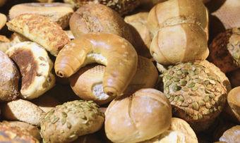 Eine Aktionswoche soll helfen, die Verschwendung von Lebensmitteln zu reduzieren.
