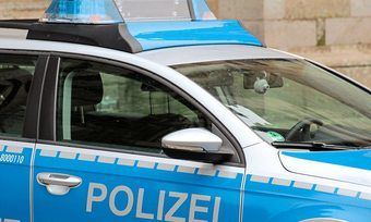 Eine Bäckereiverkäuferin prügelt sich mit ihrer Kundin – jetzt ermittelt die Polizei.