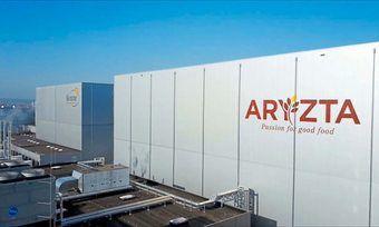 Der Produktionsstandort in Eisleben, einer von weltweit 57 Aryzta-Standorten, könnte bald an neue Eigentümer gehen.