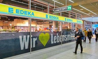Handelsriese Edeka will sein Demeter-Sortiment weiter ausbauen.