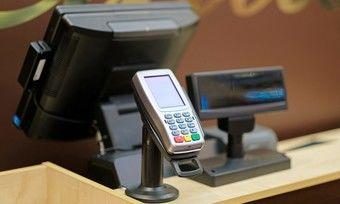 Terminplan beim Kassengesetz soll eingehalten werden.