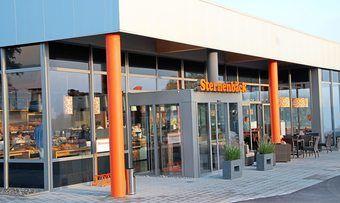 Sternenbäck will insgesamt 45 Geschäfte schließen.
