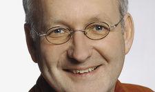 Olaf Knickrehm, Geschäftsführender Gesellschafter des Passader Backhauses.