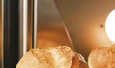 Frische und Duftmarketing: Kleingebäck eignet sich besonders für das sogenannte Premiumbacken.