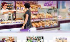70 der 400 Filialen der Großbäckerei sollen geschlossen werden.